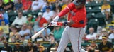 Twins minor-league stars of the week: May 29