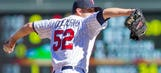 Twins place Duensing on DL, recall LHP Thielbar