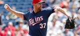 Twins vs. Indians preview