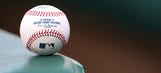 Brewers at Pirates: 4/17/15-4/19/15