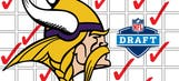 Grades and analysis of Vikings 2015 NFL Draft
