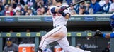 Leadoff or cleanup, versatile Dozier fits anywhere in lineup