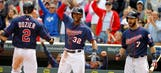 JABO Podcast: How are the Twins doing this?