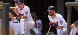 Second-half lookahead: As top prospects trickle in, Twins remain in contention