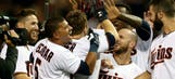 Twins come out on top in home-run fueled win over Orioles