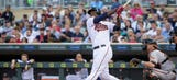 You always remember your first: Recalling Twins' 1st MLB homers