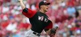 Twins minor-league stars of the week: Aug. 14