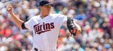 Twins vs. Yankees preview