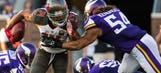 What did it mean? Vikings-Bucs preseason game recap
