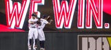 Rosenthal notes: Twins continue to defy lowered expectations