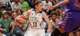 Preview: Lynx at Mercury
