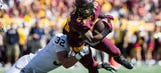 Upon further review: Minnesota vs. Kent State