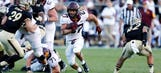 Five Gophers offensive players recognized by league