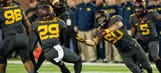 Gophers endure gut-wrenching defeat at hands of Michigan
