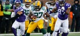 Packers look to move on quickly from desert nightmare