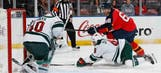 Preview: Wild vs. Panthers