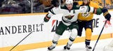 Preview: Wild at Kings