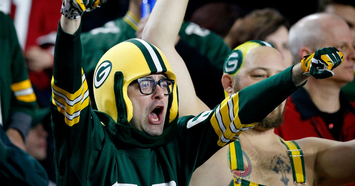 Test your fan knowledge with this Packers quiz: Pro Bowl ...