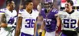 Minnesota Vikings impending free agents primer