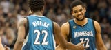 Minnesota Timberwolves post-All-Star break storylines