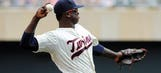 Young Twins Tracker: Sano uses his head