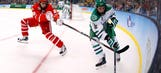 The top college hockey free agents of 2016