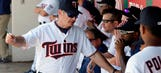 Twins fall 4-1 to Orioles split squad