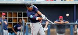 Preview: Twins vs. Rays