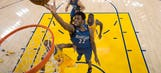 StaTuesday: Wolves' Wiggins continues Rookie of Year progression trend