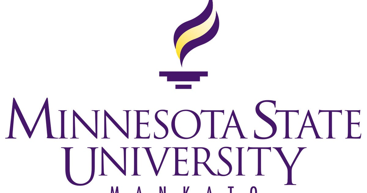 Minnesota State Applies To Join Scsu Umd In Nchc Fox Sports