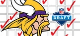 Vikings 2016 draft grades