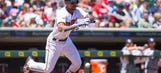 Twins fall short in late loss to Rays