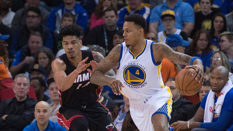 Bucks sign free agent Brandon Rush