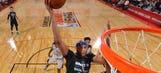 NBA Summer League recap: Timberwolves 80, Spurs 71