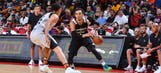 NBA Summer League recap: Timberwolves 93, Suns 83