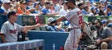 Preview: Twins at White Sox