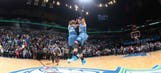 Lynx dispatch Sun for ninth straight home win