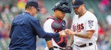 Twins fall to Mariners in 100th loss of the season