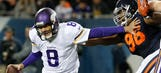 Preview: Vikings close out lost season vs. Chicago