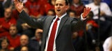 Dayton, coach Archie Miller agree to contract extension