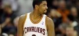 Cavs head to Brooklyn without Irving