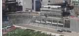 Report: Cincinnati prez 'optimistic' Bearcats could get Big 12 invite