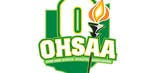 OHSAA 2015 Division VII high school football playoff bracket