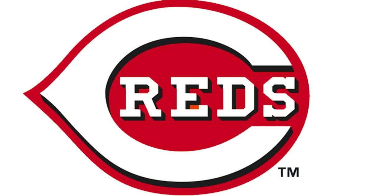 cincinnati vs chicago Get your cheap cincinnati reds tickets at cheaptickets check out all upcoming cincinnati reds events.