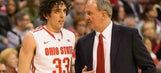Amedeo Della Valle leaves OSU to play pro ball