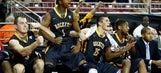 Toledo dominates Akron, makes statement in showcase win