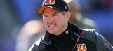 Zimmer sets the standard for Bengals defense