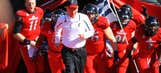 Bearcat football schedule released