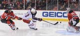 Before the CBJ puck drops: New Jersey Devils
