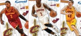 Cavs cancel Sunday's Andrew Bynum Fathead giveaway